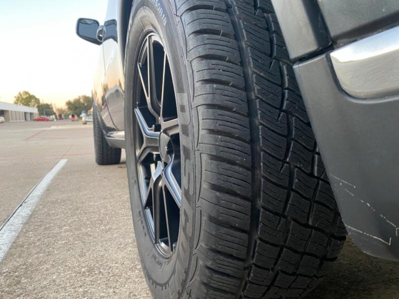 Dodge Durango 2015 price $14,999
