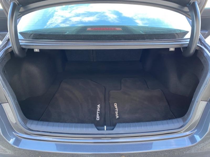 Kia Optima 2017 price $11,999