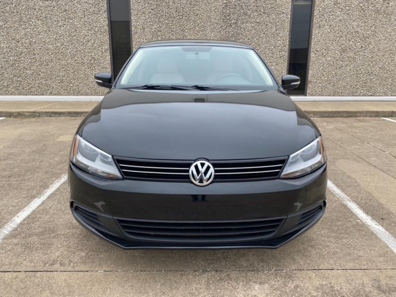 Volkswagen Jetta Sedan 2014 price $7,999