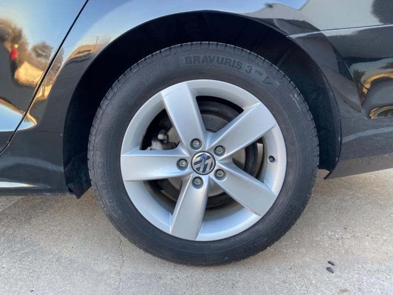 Volkswagen Jetta 2017 price $9,499
