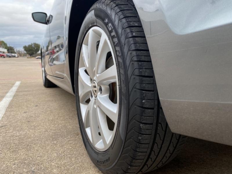 Volkswagen Jetta Sedan 2013 price $6,999