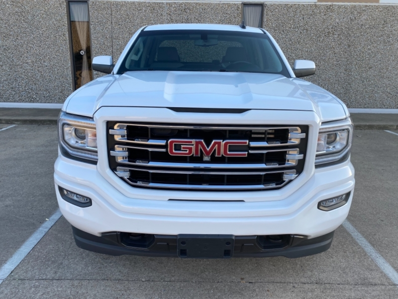 GMC Sierra 1500 Limited 2019 price $29,999