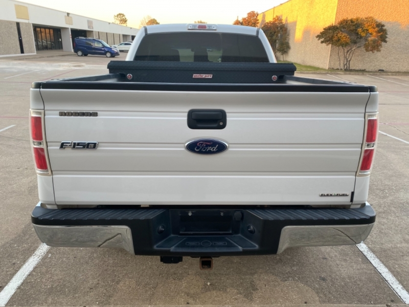 Ford F-150 2014 price $19,999