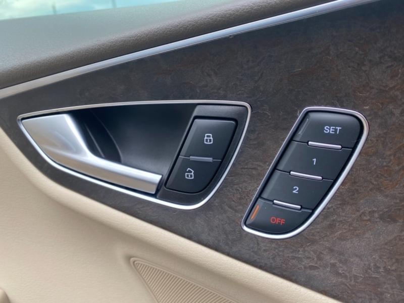 Audi A7 2017 price $36,499
