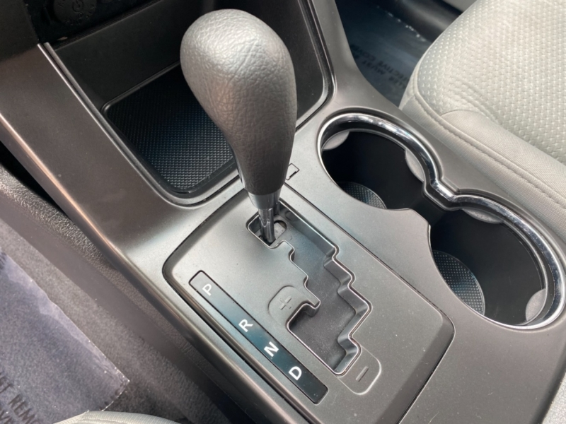 Kia Sorento 2012 price $6,999