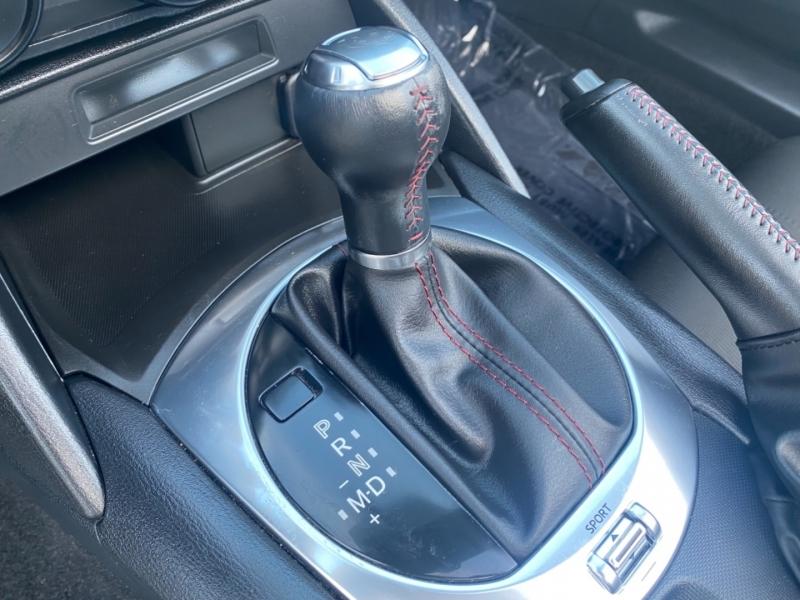 Mazda MX-5 Miata 2016 price $16,999