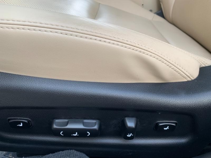 Kia Cadenza 2014 price $11,499