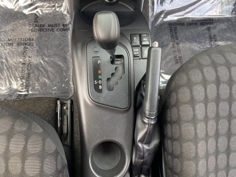 Scion iQ 2012 price $6,999
