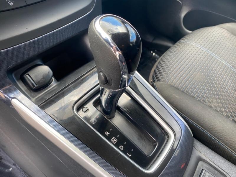 Nissan Sentra 2016 price $11,999