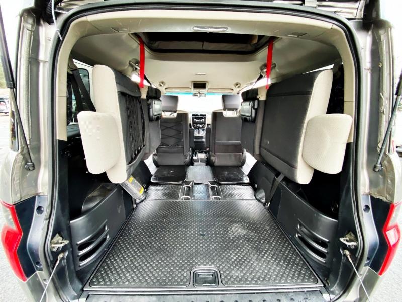 Honda Element 2007 price $18,995