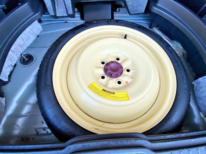 Scion xB 2009 price $7,999