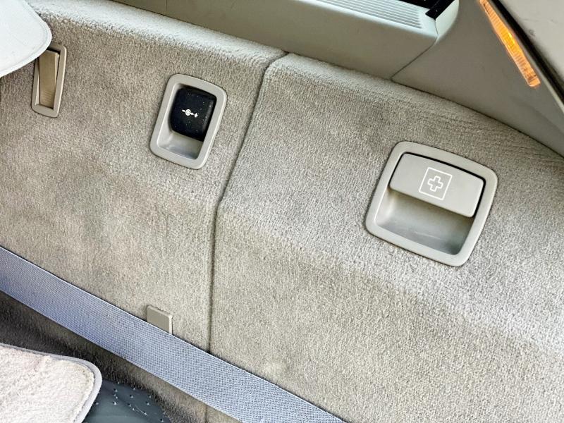 BMW 5-Series 2006 price $4,995