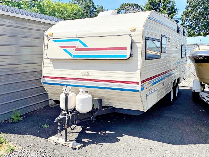 Sunline M-2000 1987 price $5,295