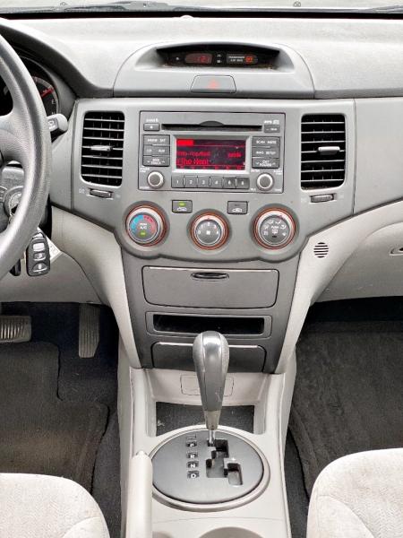 Kia Optima 2010 price $5,495