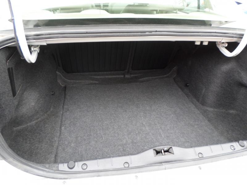 Chevrolet Malibu 2007 price $4,950