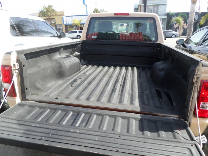 Ford Ranger 2011 price $8,950