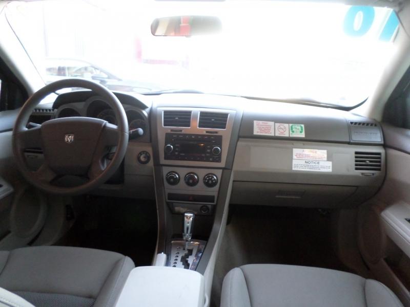 Dodge Avenger 2010 price $7,950