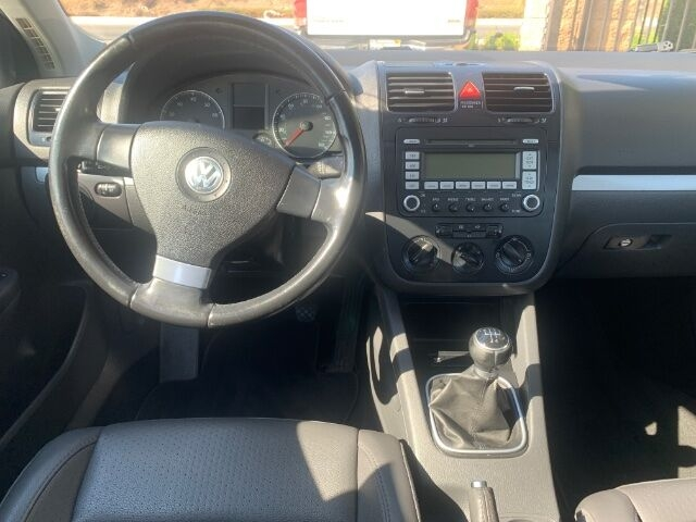 Volkswagen Jetta 2009 price $5,995