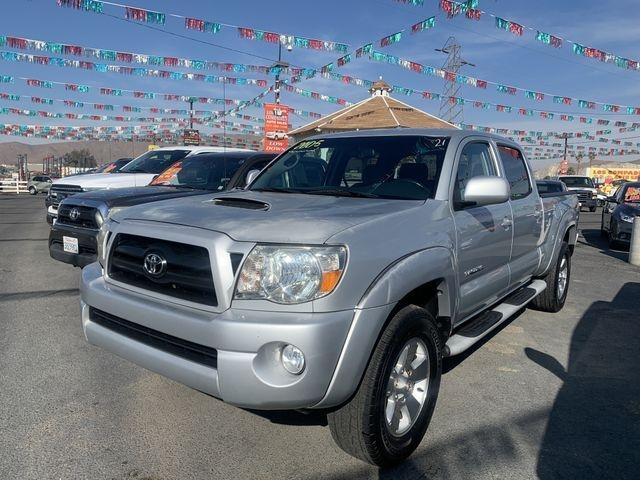 Toyota Tacoma 2005 price $14,995