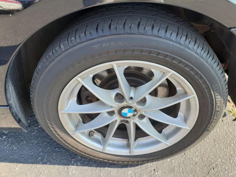 BMW 328 2010 price $8,990