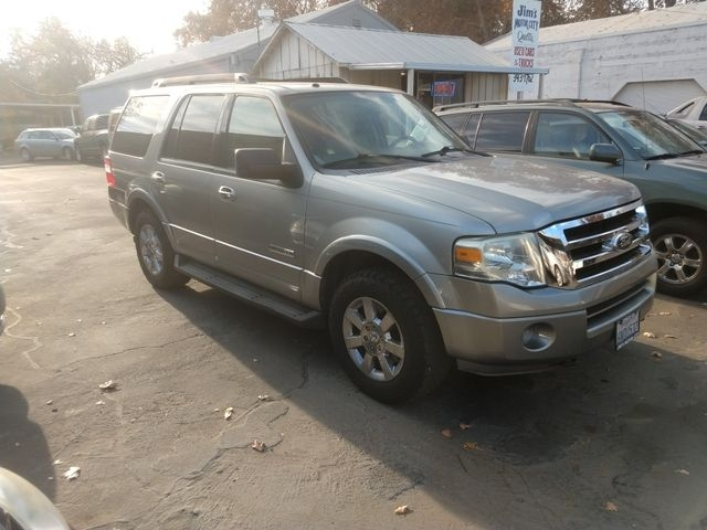 Ford Expedition 2008 price $6,995