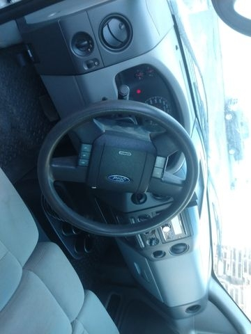 Ford F150 Super Cab 2007 price $9,995