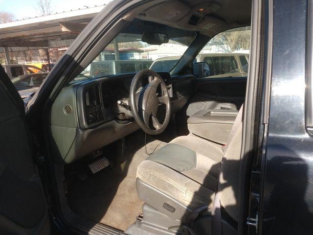 Chevrolet Avalanche 1500 2004 price $7,995