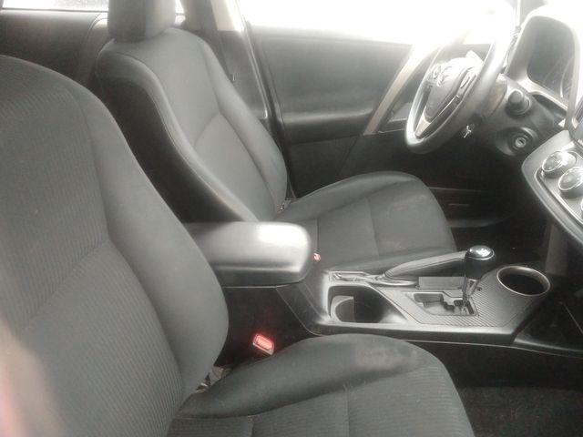 Toyota RAV4 2014 price $11,995