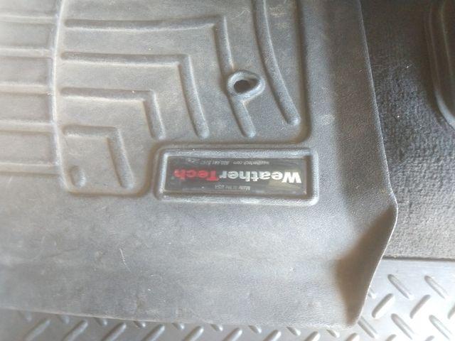 Ford F150 SuperCrew Cab 2004 price $8,995