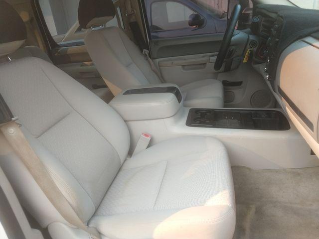 GMC Sierra 1500 Crew Cab 2010 price $15,995