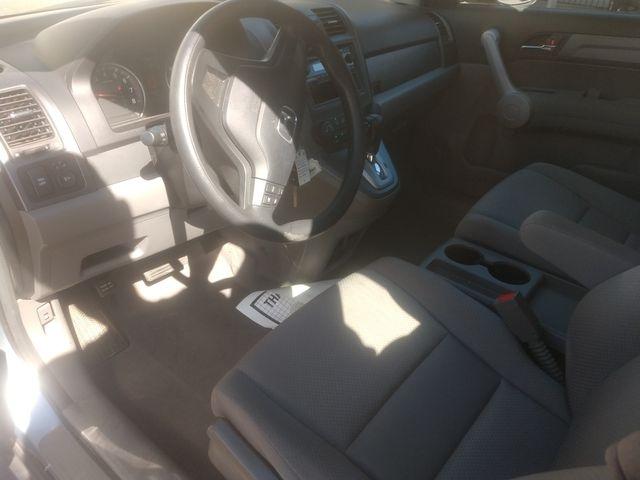 Honda CR-V 2007 price $7,495