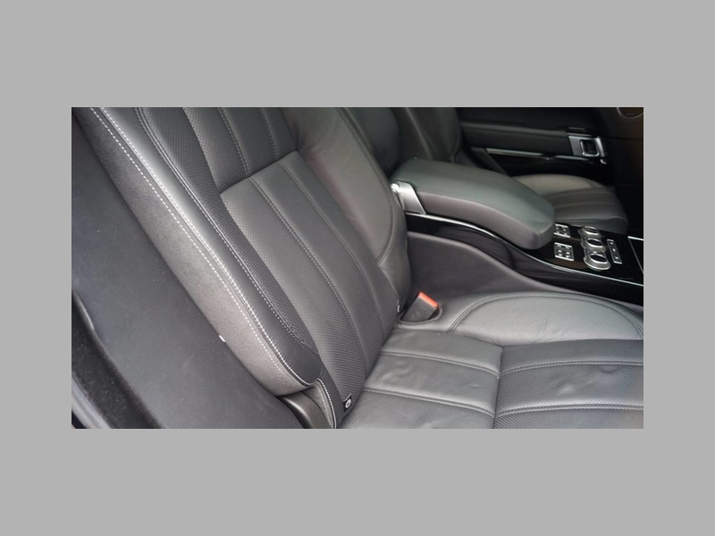 Land Rover Range Rover 2014 price $53,995