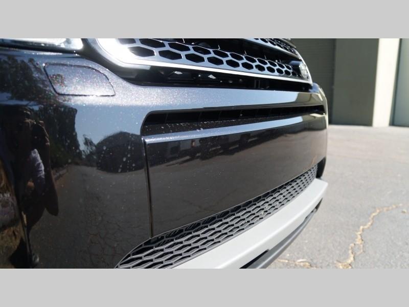 Land Rover Range Rover Evoque 2017 price $30,795