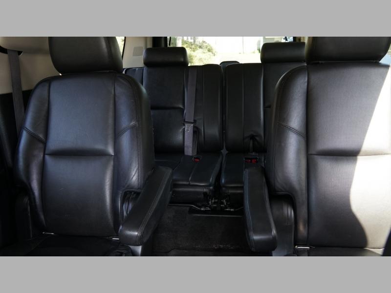 Cadillac Escalade ESV 2013 price $21,995