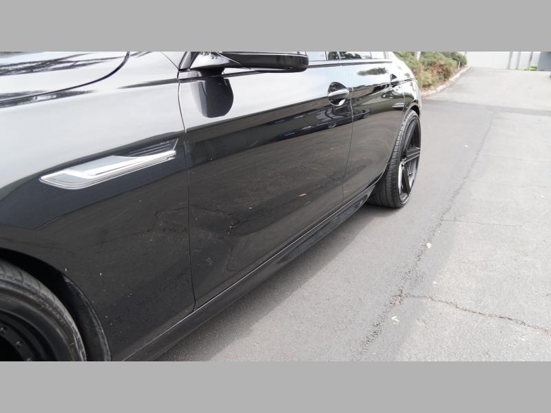 BMW 6-Series 2014 price $26,995