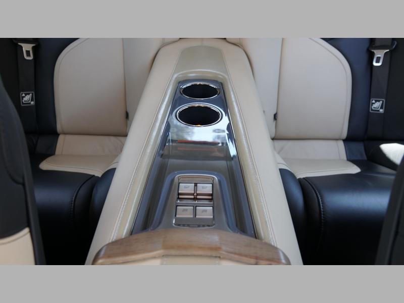 Fisker Karma 2012 price $33,995