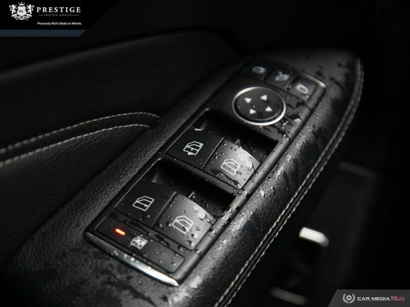 Mercedes-Benz ML350BT 2012 price $19,999