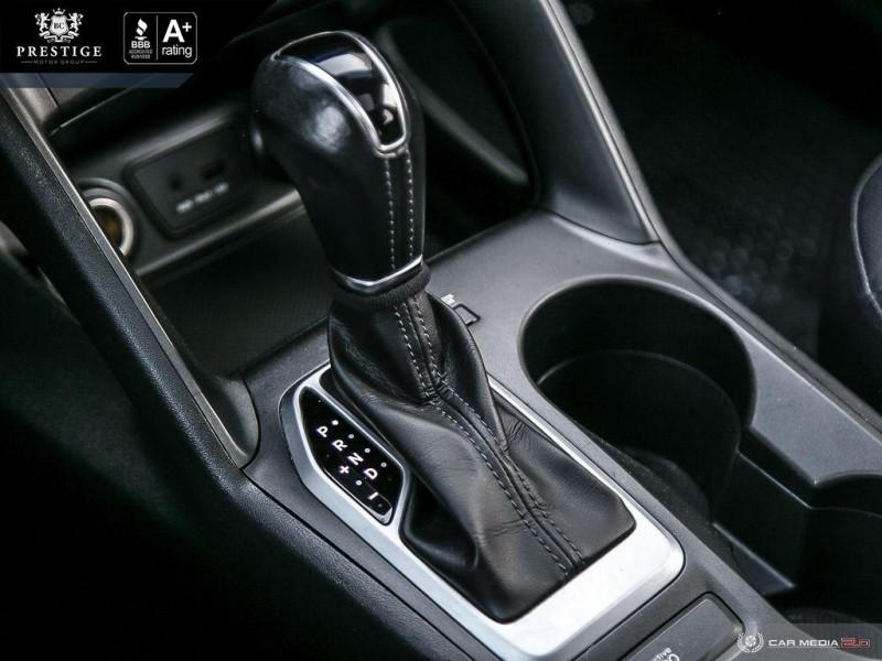 Hyundai Tucson 2014 price $16,999