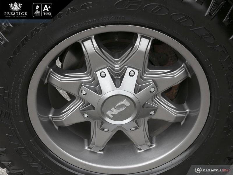 Chevrolet Silverado 1500 2002 price $9,800