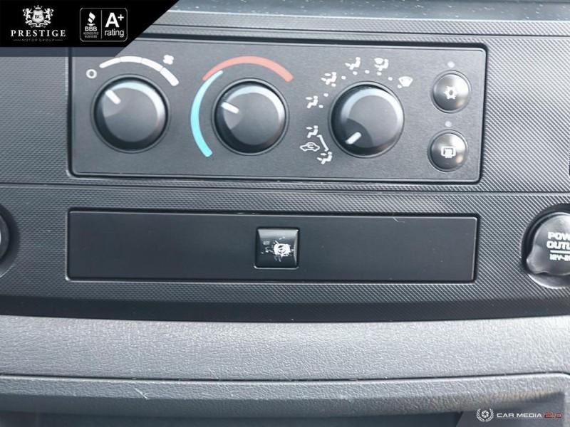 Dodge Ram 3500 2008 price $24,999