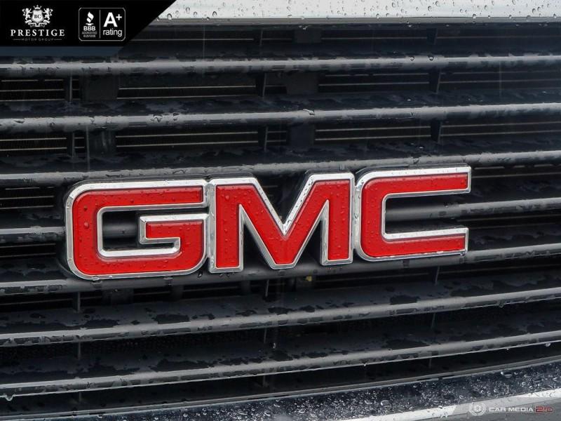 GMC Savana 2018 price $36,895