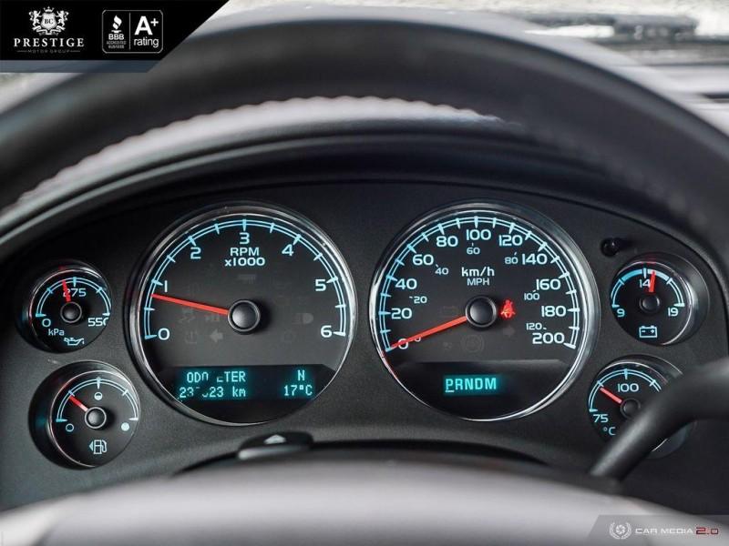 Chevrolet Silverado 1500 2013 price $21,999