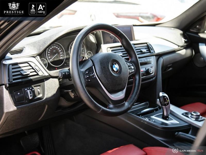BMW 3 Series 2013 price $15,999