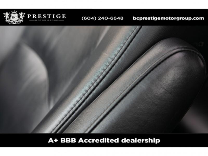 Lexus RX 400H 2008 price $16,999