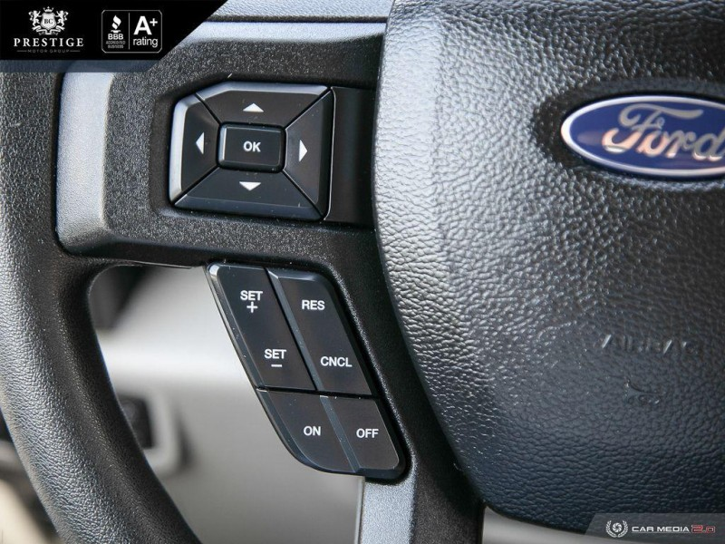 Ford F-150 2015 price $32,895