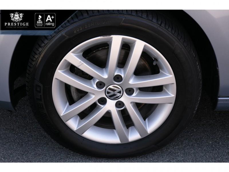 Volkswagen Golf 2011 price $8,999