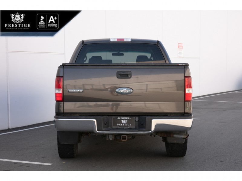 Ford F-150 2006 price $14,999