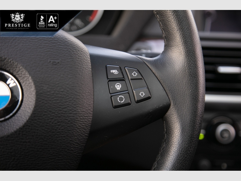 BMW X5 2010 price $16,995