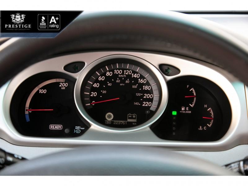 Toyota Highlander 2006 price $12,995