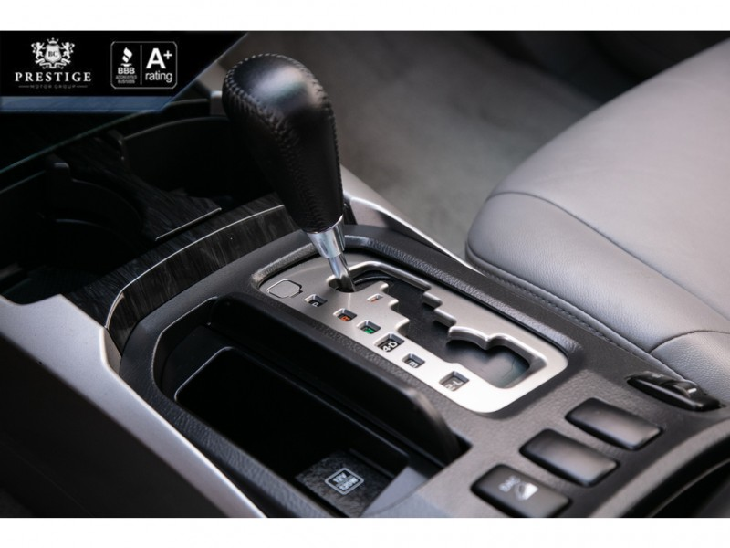 Toyota 4Runner 2006 price $18,999